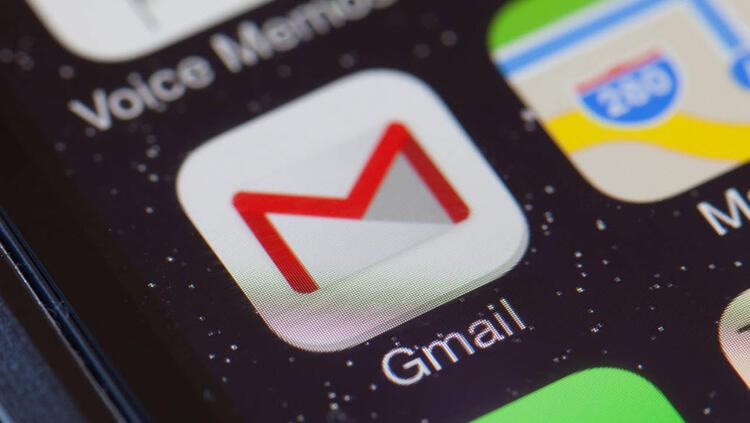 Gmail'e yeni özellik geldi