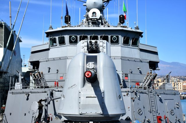 NATO savaş tatbikatı yaptı ! Türkiye savaşa hazırlandı...