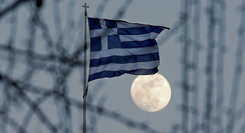 Yunanistan'ın skandal kararına Türkiye'den sert tepki !