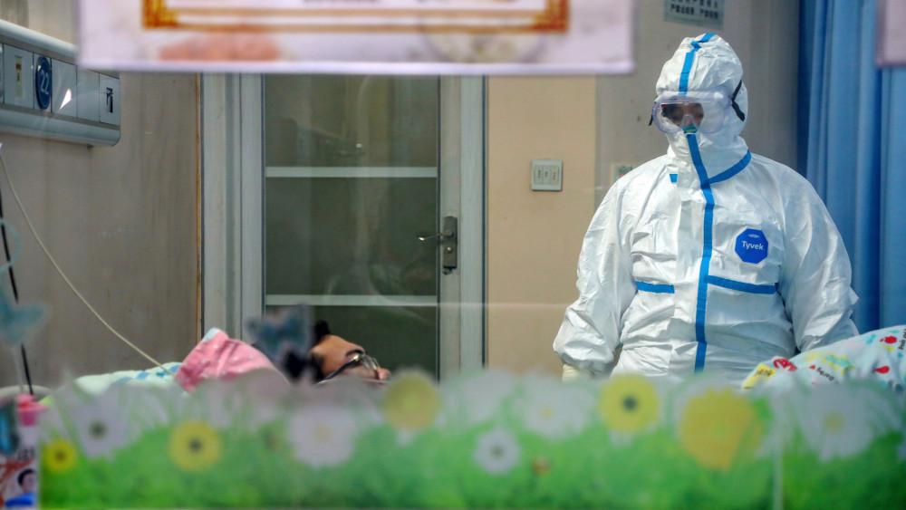 İşte madde madde koronavirüsten korunma yöntemleri