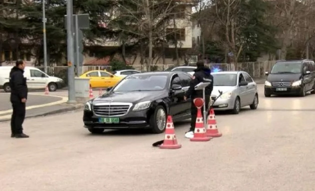 Ankara'da Rusya ile kritik İdlib zirvesi