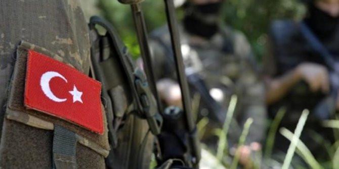 TSK'dan Esad'ın ordusuna ağır darbe! Bilanço açıklandı