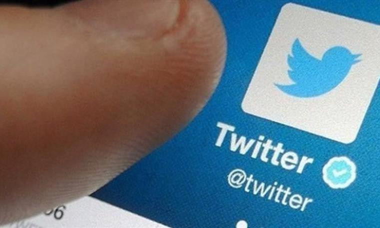 Şehit haberleri sonrası Twitter'a erişim sağlanamıyor