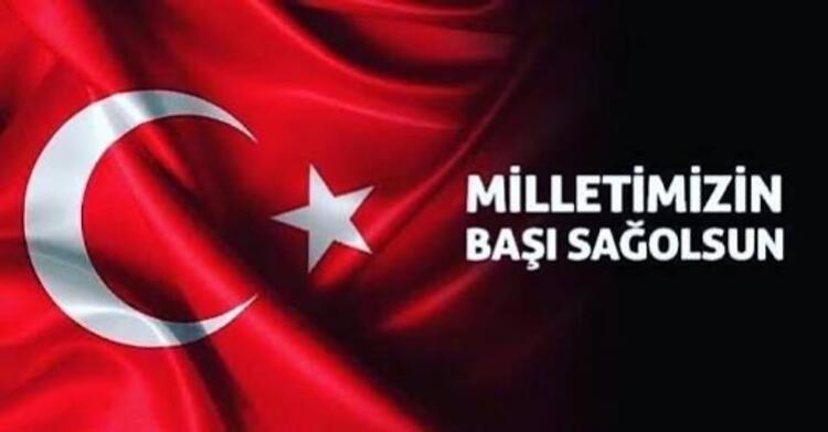 Türkiye yasta... Ünlüler hain saldırıya sessiz kalmadı