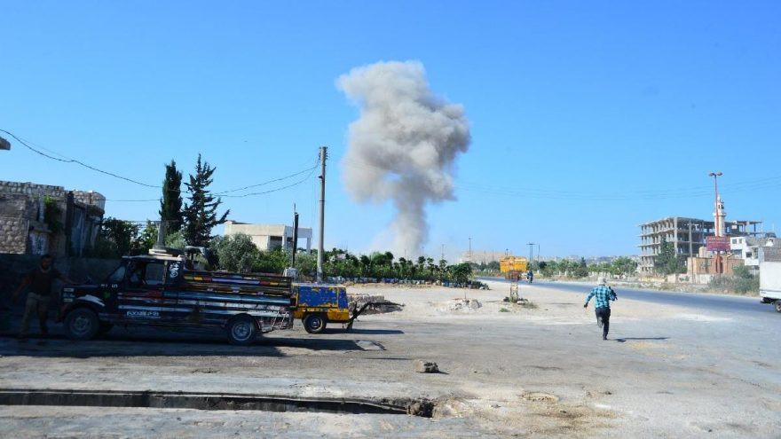 ''48 rejim askeri öldürüldü''