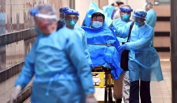 Çin İstanbul Başkonsolosu'ndan koronavirüsü açıklaması