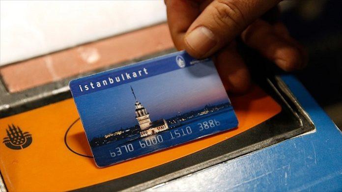 60 ve 65 yaş üstü vatandaş mesai saatlerinde bilet parası ödenecek