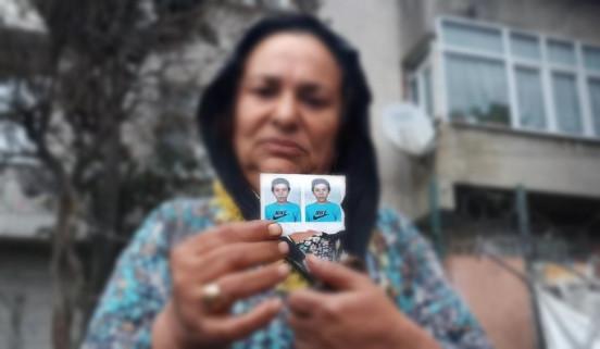 İstanbul'da cinayet! Ailelerin kavgasında bir çocuk öldü!