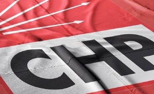 AK Parti ve MHP reddetti ama CHP vazgeçmedi!