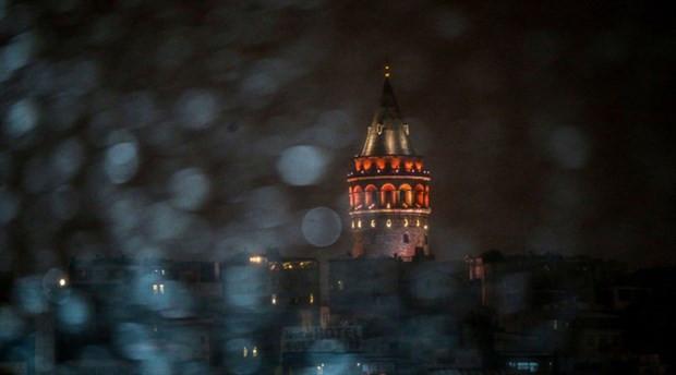 İstanbul için kar vakti! Meteoroloji'den kritik uyarı geldi!