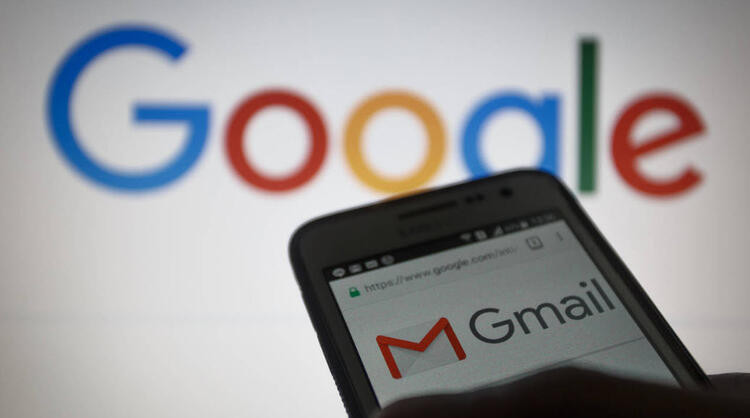 Gmail kullananlar dikkat! Yarından itibaren değişiyor