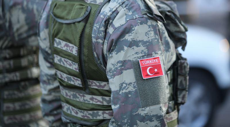 CHP Grup Başkanvekilleri anlattı: ''O önergeleri desteklemedik''