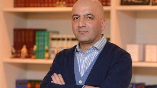 Adı Bilal ve Mustafa Erdoğan ile anılmıştı; FETÖ soruşturmasına girdi!
