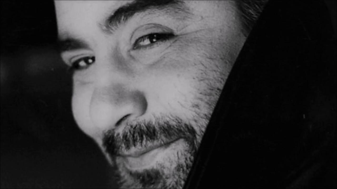 ''Ahmet Kaya filmi için AİHM'e kadar gideceğiz''