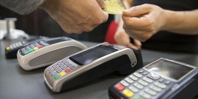 Kredi kartı kullananlar dikkat ! Altını çizerek uyardı !