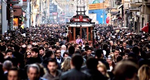 İşsizler ordusu büyüyor! Aralık ayı işsizlik rakamları açıklandı