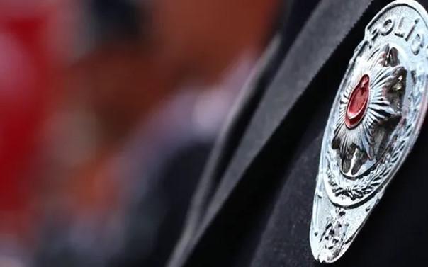 CHP'li Belediyeye polis baskını iddiası