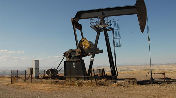 Azerbaycan petroldeki düşüş nedeniyle tedbir alıyor