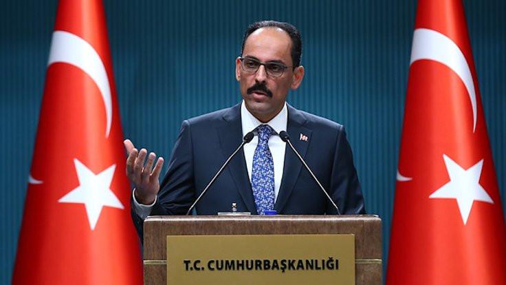 İşte Türkiye'deki yeni koronavirüs tedbirleri: Okullar tatile giriyor!