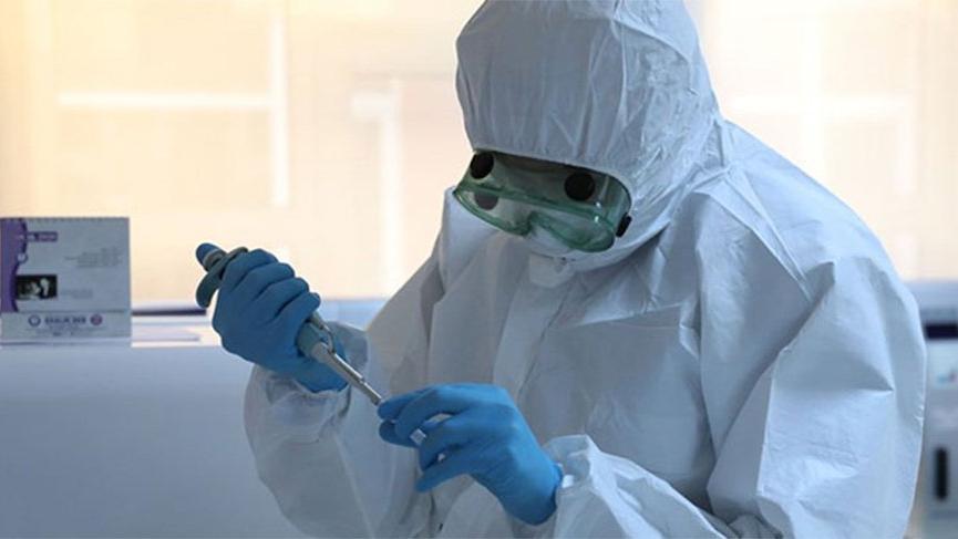 Yavru vatandan kötü haber: KKTC'de ikinci koronavirüs vakası!