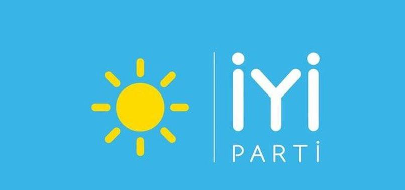 İYİ Parti'den koroanvirüsle mücadele için hükümete destek
