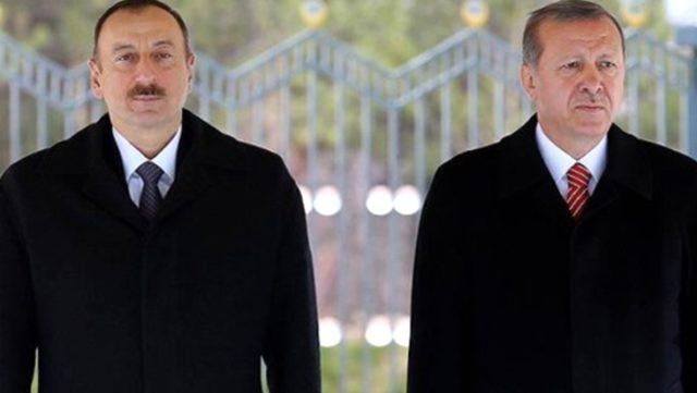 Türkiye o ülkeyle ulaşımın durdurulmasına karar verdi !