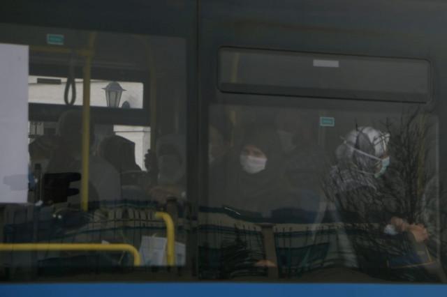 Korona alarmı: Umreden dönen 10 bin kişi karantinada