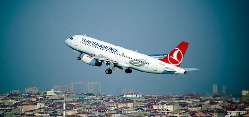 9 Avrupa ülkesindeki Türkler için flaş gelişme!