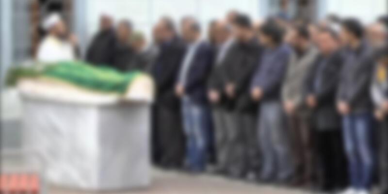 Diyanet'ten cenaze namazı talimatı: Vakit namazı beklenmesin!