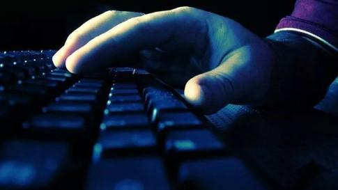 İnsanlar kendini eve kapattı ! İnternet veri trafiği patladı