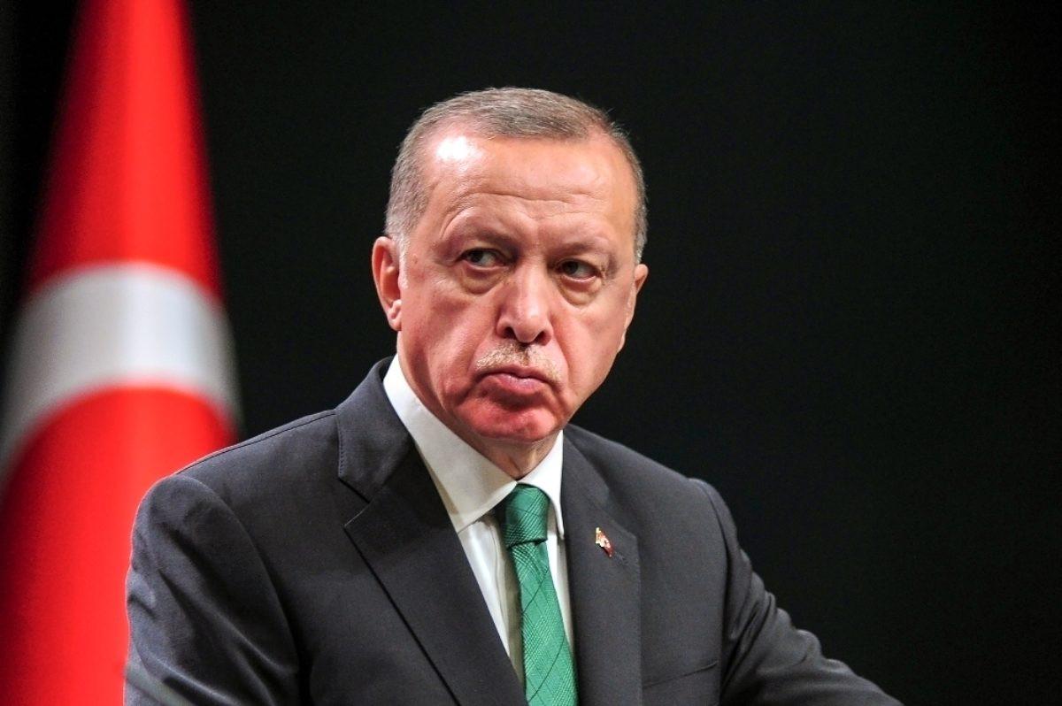 Türkiye'nin gözü kulağı Ankara'daki toplantıda