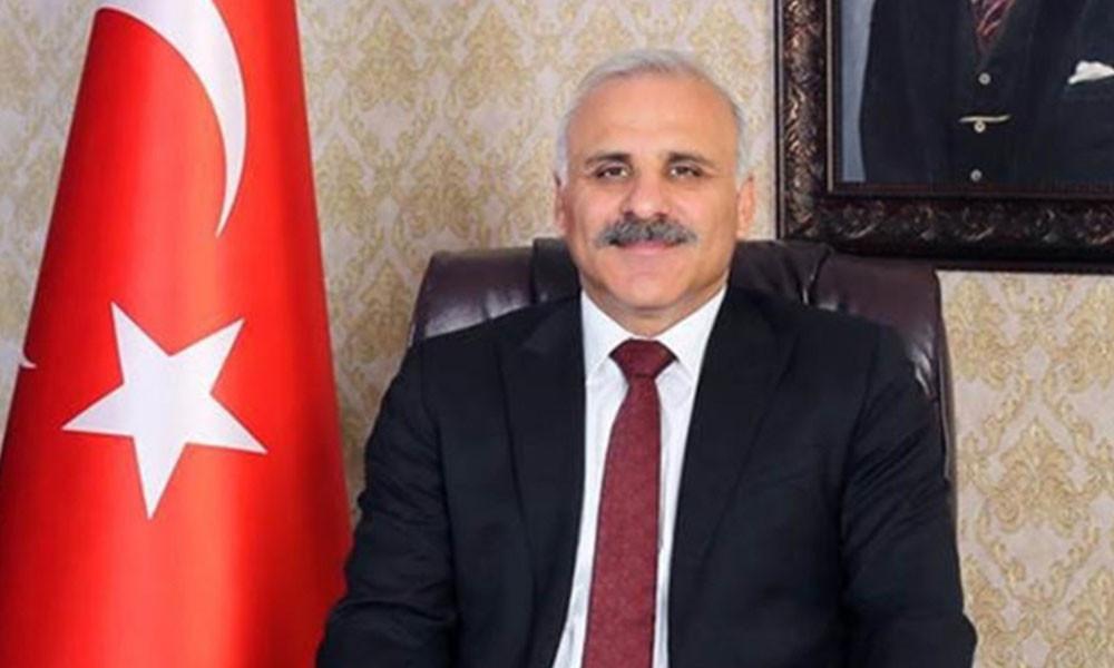 AK Partili belediyeden ''kayınbirader'' ataması