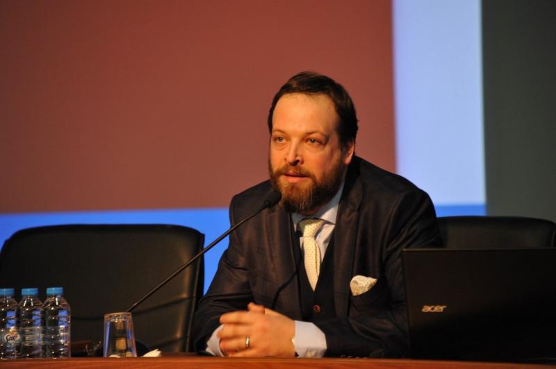 Fatih Tezcan'dan skandal sözler