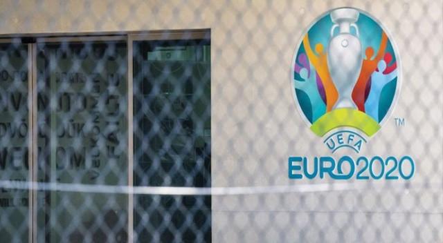 UEFA'dan yeni EURO 2020 açıklaması