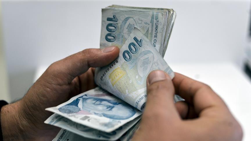Ziraat, Vakıfbank ve Halkbank'tan destek paketi!