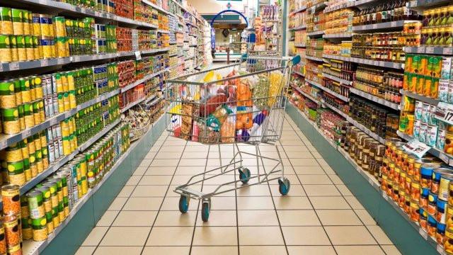Piyasaların beklediği ekonomi verisi açıklandı