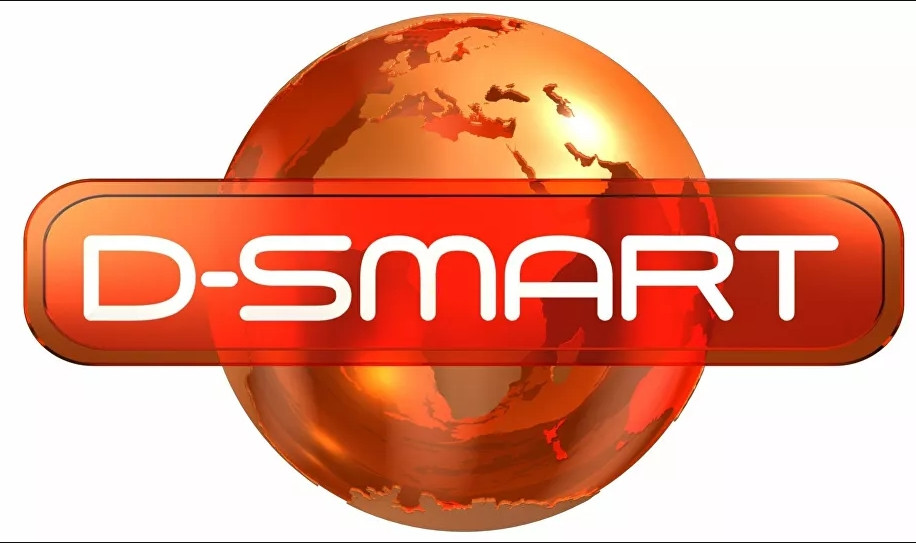D-Smart da tüm kanallarını abonelerine açtı