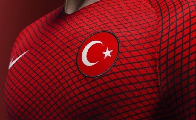 Avrupa'daki en pahalı genç oyuncular! İşte listeye giren iki Türk