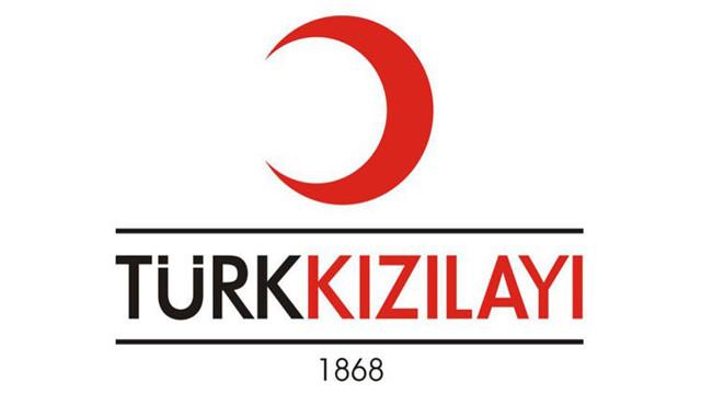 Kızılay'dan ''Kızılay nerede'' sorusuna açıklama geldi!