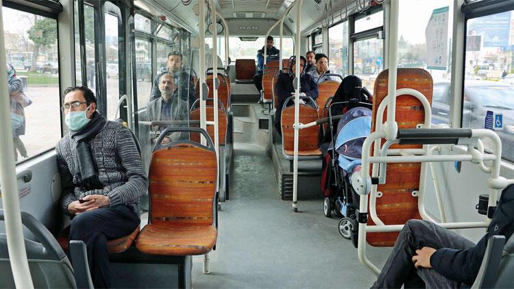 Toplu taşımada yeni uygulama başladı! Polis göz açtırmıyor