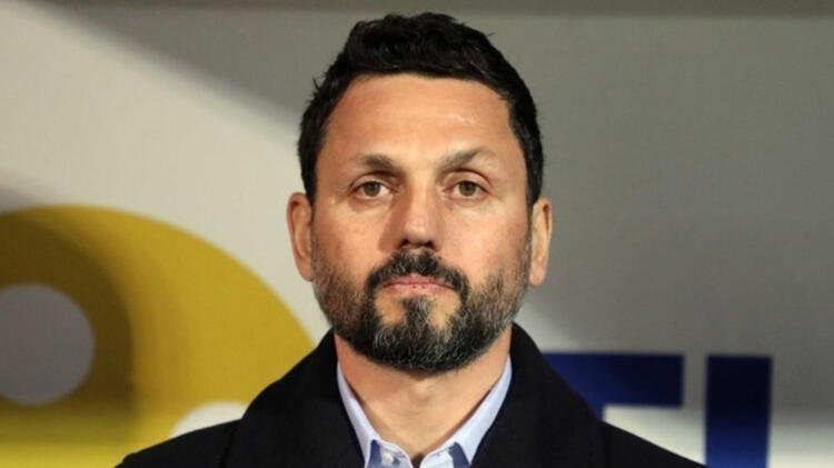 İşte Fenerbahçe'nin teknik direktör adayları