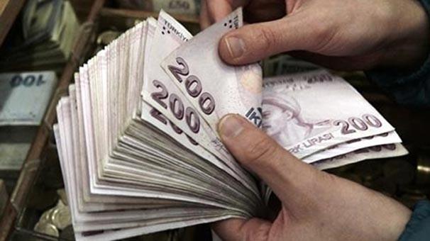 100 bin liraya kadar faizsiz kredi verilecek