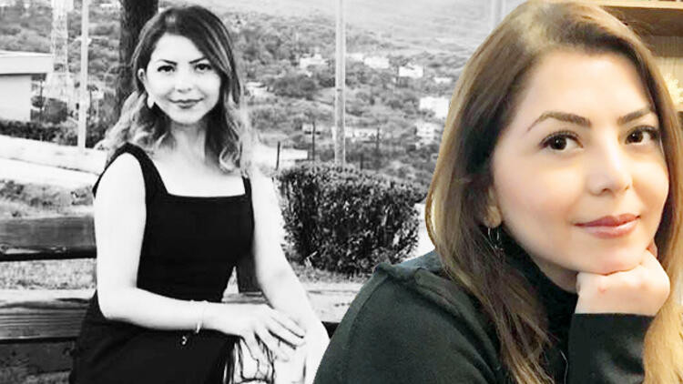 Türkiye'de koronavirüsün en genç kurbanı Dilek oldu