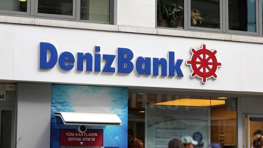 İşte tüm bankaların koronavirüs destek paketleri!