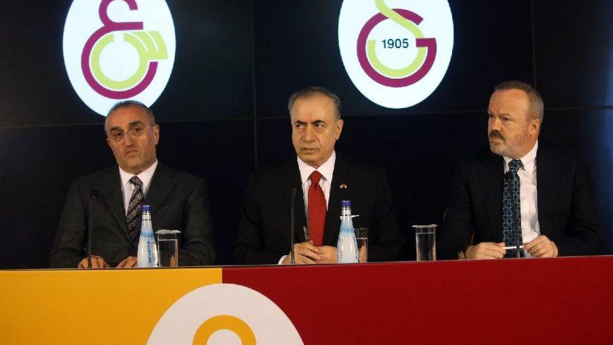 Mustafa Cengiz ve Yusun Günay'ın koronavirüs test sonucu açıklandı
