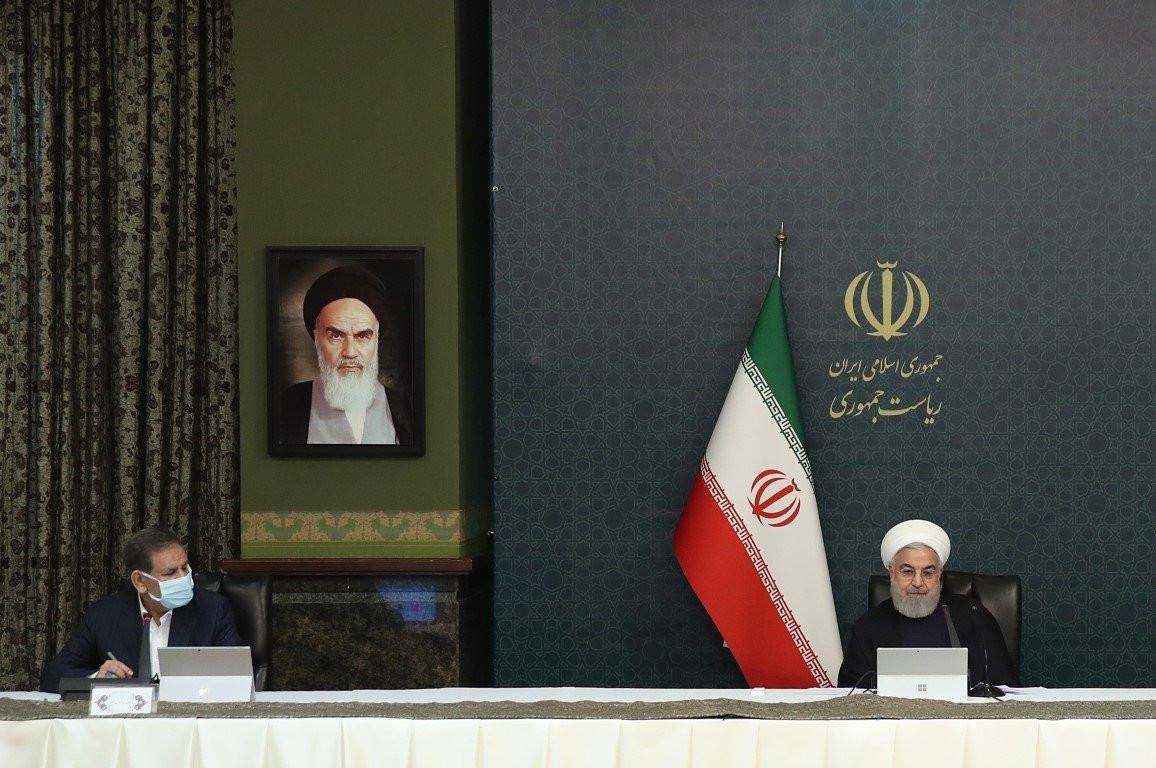 İşte İran'da binlerce can kaybı ve başarısızlığın nedeni...