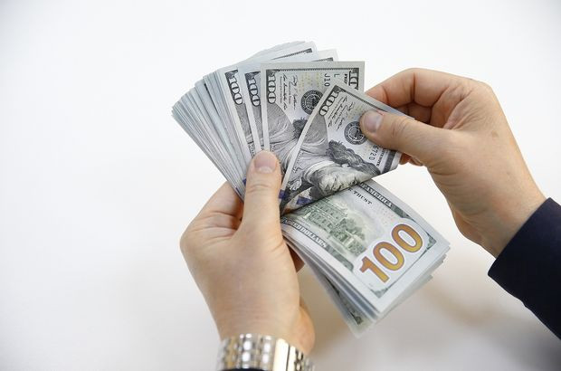 FED'den sürpriz faiz indirimi! Dolar/TL anında tepki verdi!