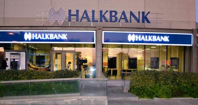 Halkbank duruşması ertelendi
