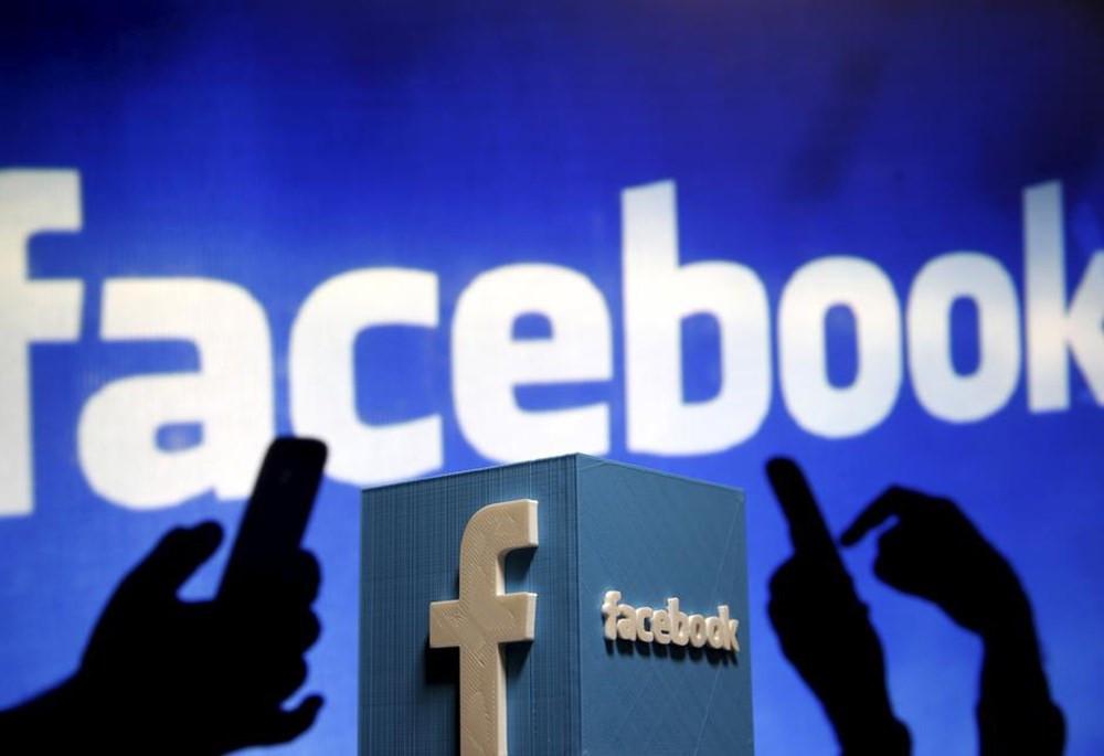 Facebook'tan işletmelere 100 milyon dolar yardım