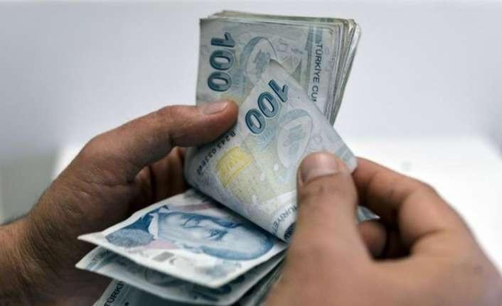 3 bankadan 6 ay geri ödemesiz kredi desteği!